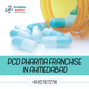Read more about the article PCD Pharma Franchise in Ahmedabad