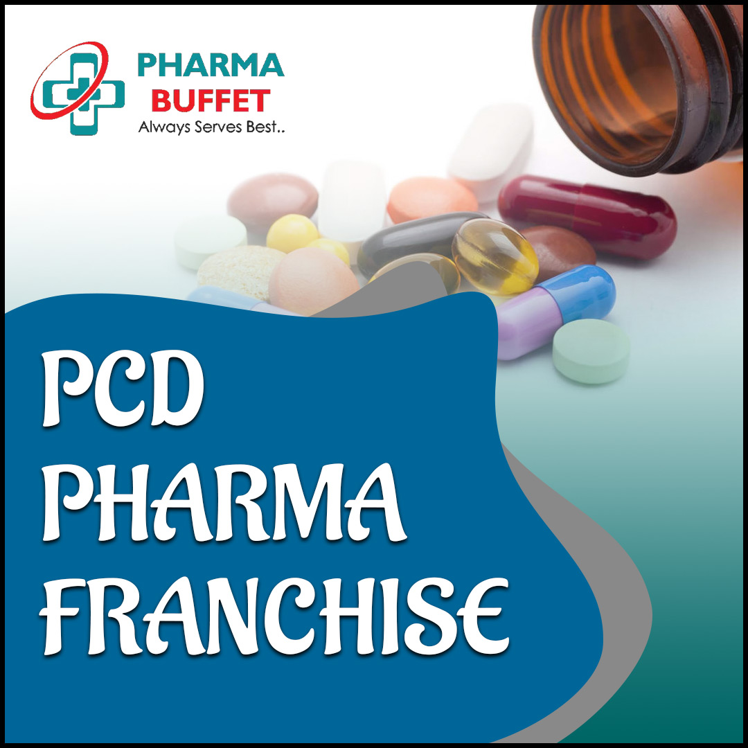 Read more about the article Choose the best Company for PCD Pharma Franchise